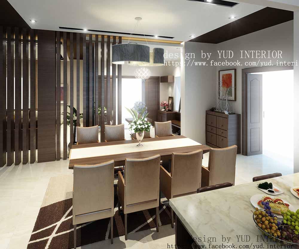 Biệt Thự Vincom 1006