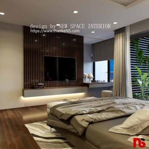 Duplex Ancora Lương Yên